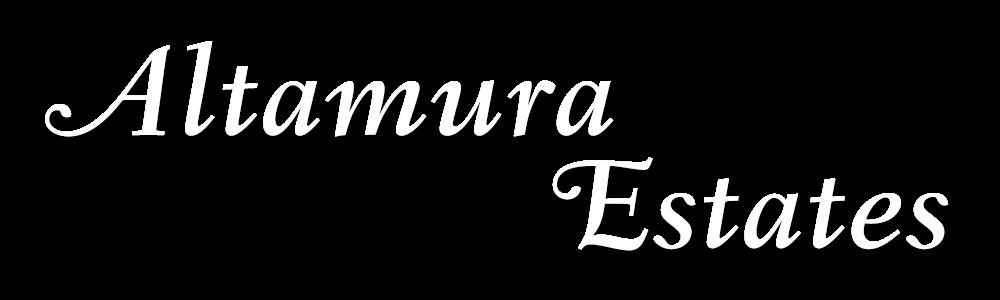 Altamura Estates